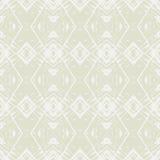 Картина простого вектора геометрическая, предпосылка Стоковое Изображение