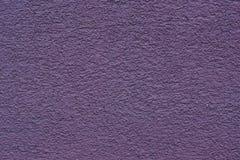 Картина пурпура текстуры гипсолита Стоковое Изображение RF