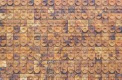 Картина плитки агашка стоковая фотография