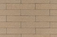 Картина плитки стены Стоковое фото RF