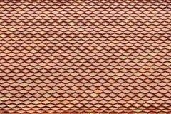 Картина плитки Стоковые Изображения RF