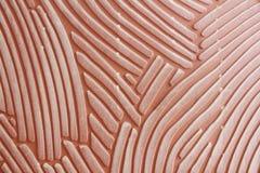 Картина плиток позади Стоковая Фотография RF