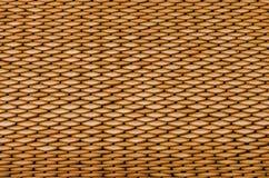 Картина плиток Стоковые Фото