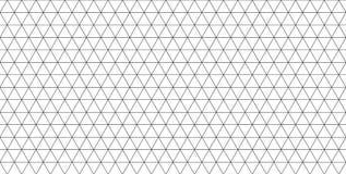 Картина равновеликой решетки безшовная вектор шаблона скоросшивателя габарита конструкции визитной карточки Стоковые Изображения RF