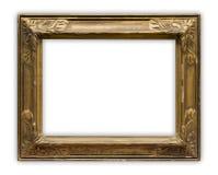 картина рамки Стоковая Фотография RF