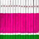 Картина древесины цвета Стоковые Фотографии RF