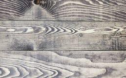 Картина древесины Стоковая Фотография