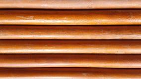 Картина ремесла ручки Брайна деревянная Стоковое Изображение
