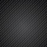 Картина решетки текстуры металла самомоднейшая стальная Стоковое Изображение RF