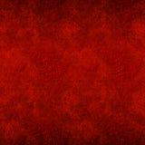 Картина ржавчины Стоковая Фотография RF