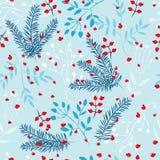 Картина рождества цвета Стоковое Фото