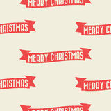картина рождества веселая Стоковые Изображения