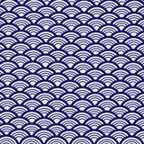 Картина сверхконтрастного вектора ретро Стоковое Изображение