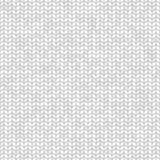 Картина связанная вектором безшовная Стоковое Изображение RF