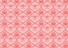 Картина сердца Стоковые Фотографии RF