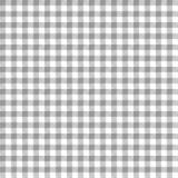 Картина серой холстинки безшовная бесплатная иллюстрация