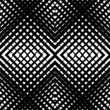 картина Сетк-решетки с пересекать раскосные линии геометрическое textur бесплатная иллюстрация