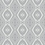 Картина скандинавской конструкции простая геометрическая Стоковые Изображения RF