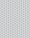 картина сота безшовная Стоковые Фотографии RF