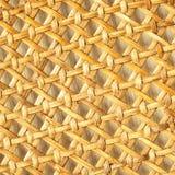 Картина сплетенная лозой для предпосылки или текстуры Стоковое Фото