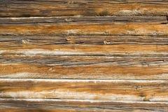 Картина старой выдержанной стены стоковое изображение rf