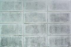 Картина стены бетонной плиты Стоковые Фото