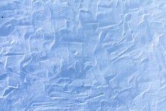 Картина стены гипсолита Стоковая Фотография