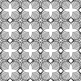 картина стиля Арт Деко иллюстрация вектора