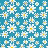 Картина стоцвета Стоковое Фото