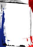 картина страницы граници Стоковые Фото