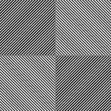 Картина с наклонять, раскосные линии - прямо, параллельное obliq бесплатная иллюстрация