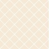 Картина с сеткой, решетка вектор предпосылки безшовный абстрактная геометрическая текстура Обои косоугольников бесплатная иллюстрация