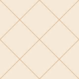 Картина с сеткой, решетка вектор предпосылки безшовный абстрактная геометрическая текстура Обои косоугольников Стоковые Фото