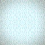 Картина с элементами штофа Стоковая Фотография RF