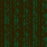 Картина текстуры безшовная Стоковое Изображение RF