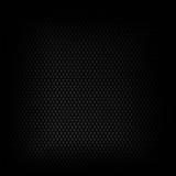 Картина текстуры полигона. Вектор Стоковые Изображения