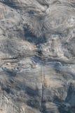 Картина текстуры утеса Стоковая Фотография