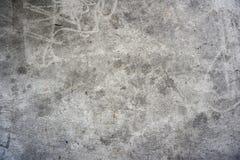 Картина текстуры цемента конкретная земная стоковые изображения rf