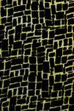 картина тканей конструкции Стоковые Изображения