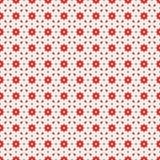 картина ткани безшовная Стоковые Фото