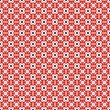 картина ткани безшовная Стоковое Изображение