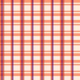 картина ткани безшовная Стоковое Фото