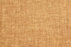 Картина ткани как предпосылка Стоковые Фотографии RF