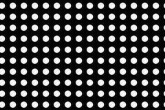 Картина ткани точки польки бесплатная иллюстрация