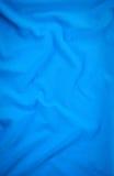 картина ткани Стоковое фото RF