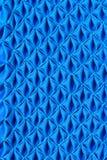 картина ткани Стоковые Фотографии RF