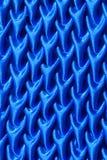 картина ткани Стоковое Фото