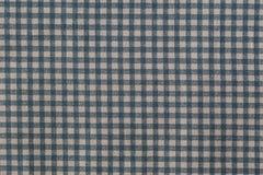 Картина ткани Стоковая Фотография RF