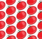 Картина томатов Vegetable украшение backhander иллюстрация штока