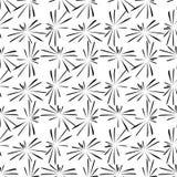 Картина фейерверков Стоковое Изображение